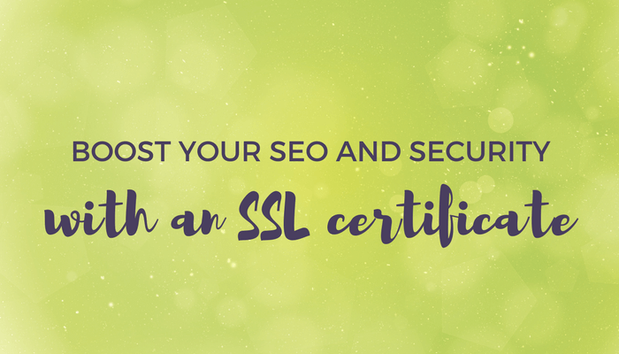 Boost your SEO and Security with an SSL certificate header