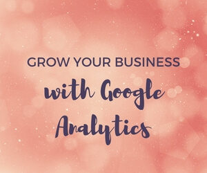 grow your business with google analytics blog image