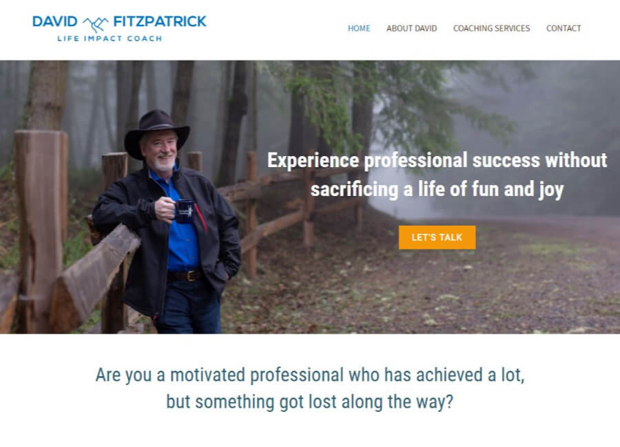 Life-Impact-Coaching-David-FitzPatrick-screen-shot
