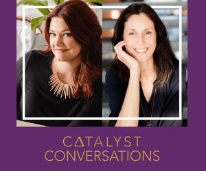 Catalyst-Conversations-Jennifer-Maggiore