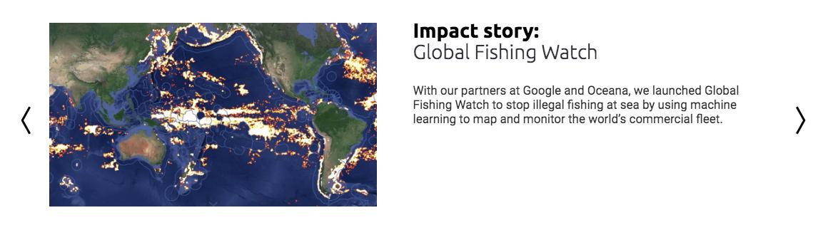 impact-story