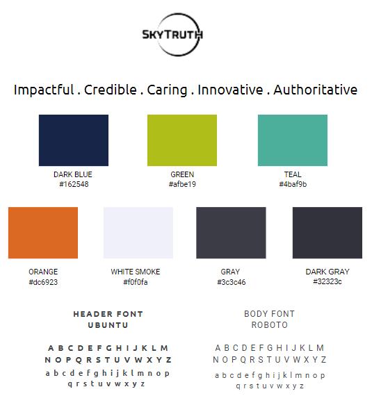 skytruth-branding