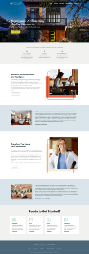 katherine-pelz-architecture-home-page